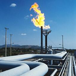 «Нефтегаз» готов к войне
